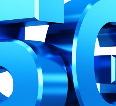 2021年5G终端产业发展形势分析