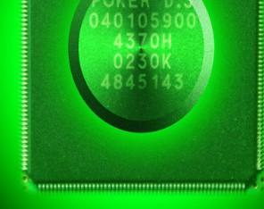 西数重磅推出SN350系列硬盘