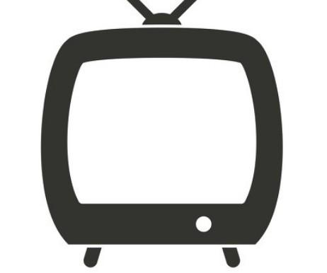 8K电视增势迅猛,内容短板有待突破