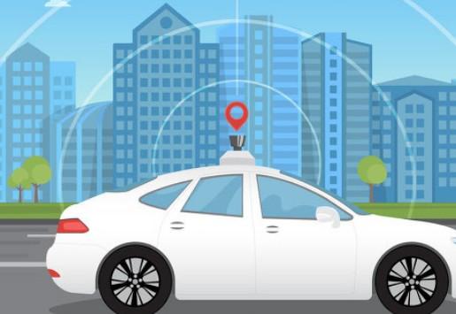 最新2020年全年自动驾驶数据公布