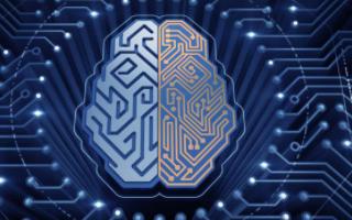 如何使用人工智能(AI)解决更广泛的欺诈领域