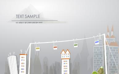 如何區分網線,網線的選購步驟
