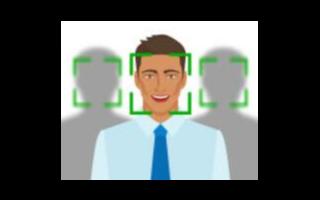 人脸识别系统能识别双胞胎吗