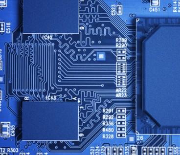 中芯国际的产能扩张计划如何?