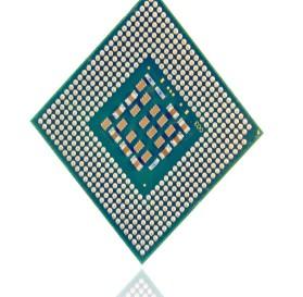 西部数据发布SN350系列绿盘SSD