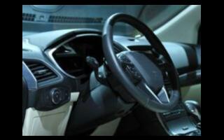 未来苹果和特斯拉将在汽车市场形成竞争