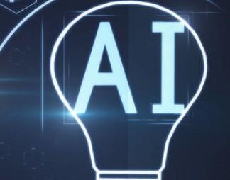 """2021年,AI公司""""上市竞赛""""有多激烈?"""