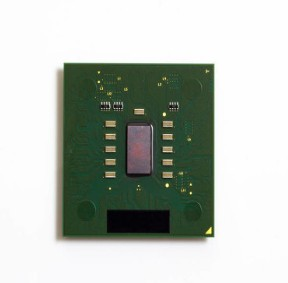 Intel新U—酷睿i9-10900KS处理器即将上市
