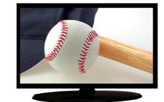 LG宣布2021款全球智能电视产品线