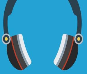 小米将于2月22日举行真无线耳机新品发布会
