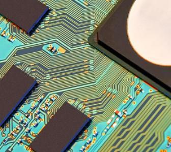 解析车规级芯片的重要性