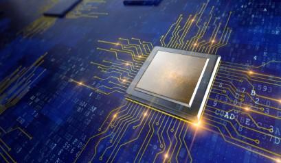 2020年中国芯片出口金额再创新高