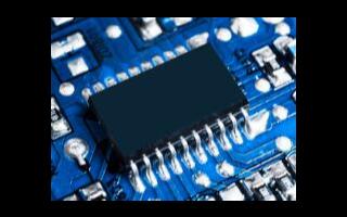 亚洲芯片制造商纷纷扩大产能,以应对全球芯片供应短...