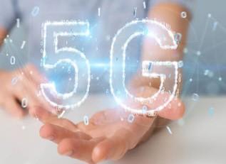 华为携手上海移动打造首个数字化室分场景4.9G载波聚合