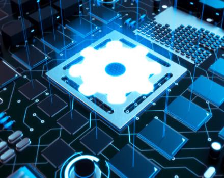 格芯宣布将为美国军方提供国防军用芯片