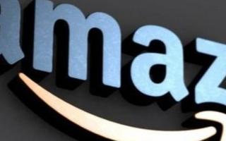 亚马逊聘请开发商推出数字货币