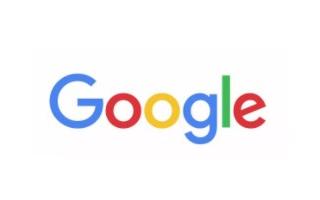 谷歌的附近分享功能现可分享 Android 应用 无需移动网络或 Wi-Fi 连接