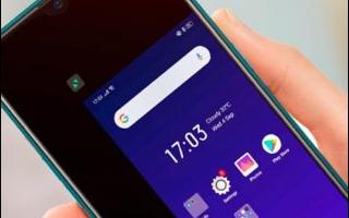 Google打算在下一版智能手机操作系统中实施减少屏幕使用模式