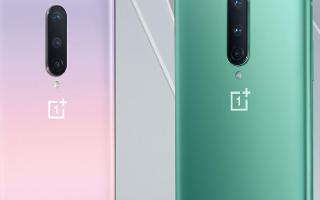 OnePlus收购了Andy Rubin创建的智能手机公司Essential