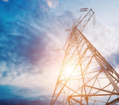 美国寒潮导致多地电价飙升100倍