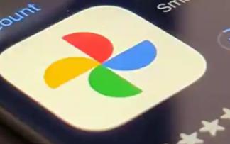 Google不断在其服务中添加有用的新功能