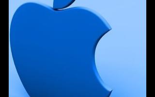 iPhone 13系列机型已不是什么秘密