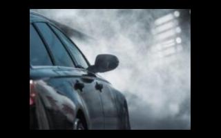 李彦宏披露百度与吉利汽车合作的最新进展