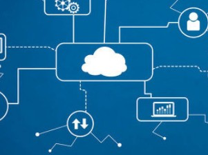 全球云服务市场继续呈现快速增长格局
