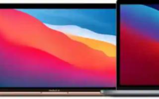 英特尔竭尽全力以新的广告攻势与苹果抗衡
