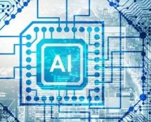 人工智能将进入新一轮的发展机遇