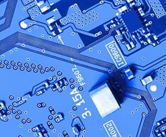 谷歌、微軟和高通等反對英偉達收購ARM