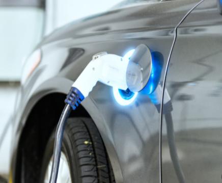 未来电动车的续航里程将不增反降