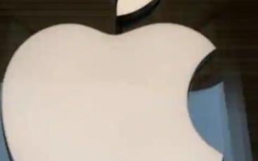 苹果公司(Apple Inc.)赢得一项裁决
