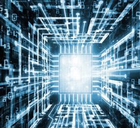 """AMD发布业内首款采用360水冷系统""""毒药""""系列"""