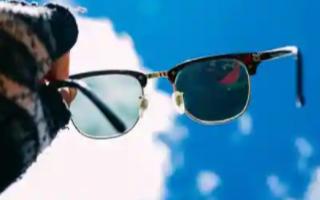 Apple AR眼鏡的micro OLED屏幕正在測試階段