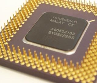 Zen3+将直面Intel 12代酷睿Alder Lake-S处理器