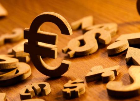 隐私币是什么?有什么用?区别在哪?