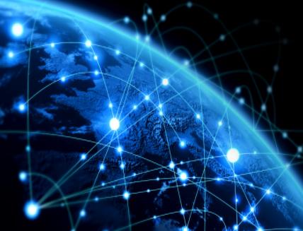 2020年全球5G移动网络的详细情况