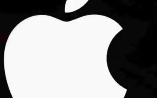 苹果和现代正在讨论在2027年之前开发自动驾驶电动汽车