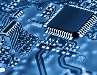 Lasertec:全球唯一EUV光刻制造测试设备制造商