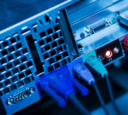 怎样发展高质量的固网宽带服务?