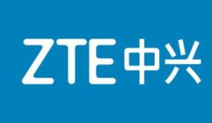 北京移动5G新型室分SuperMIMO技术实现验证,提供新的优质解决方案