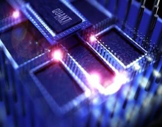 NVIDIA新款主流显卡RTX 3060将于2月...