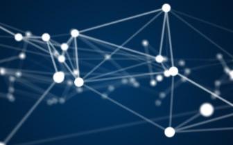 SpaceX的入轨星链实现了初步组网的能力 中国如何应对