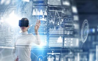 如何選擇VR設備看了就知道
