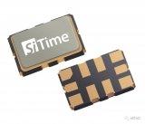 SiTime MEMS振荡器获得ADT家庭安防网络桥接解决方案的青睐