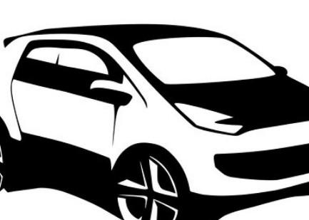 到2030年福特在欧洲将只销售电动汽车