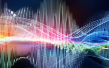 聲音傳感器的原理/類型/應用
