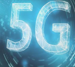 苹果6G技术预计2030年左右推出