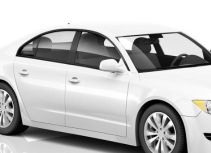 苹果会在今年推出电动汽车?